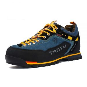 buy mens hiking shoes