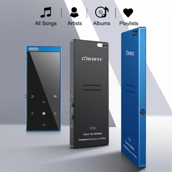 buy mp4 player online