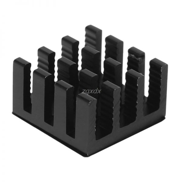 computer heat sink for sale