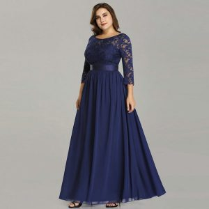 womens long dresses cheap