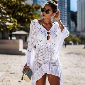 buy beach cover up