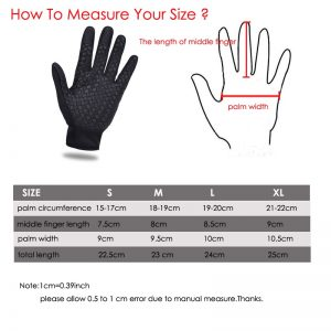 buy cycling gloves online
