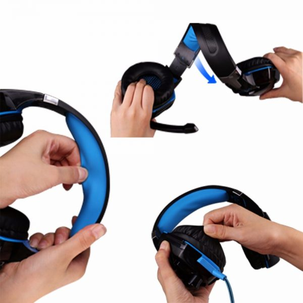 headset with mic best buy