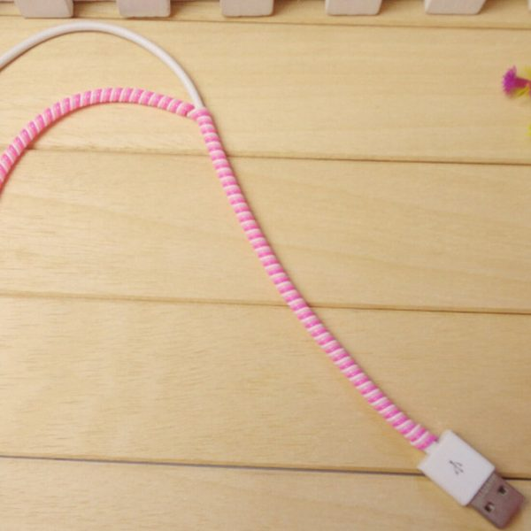 buy data cable protector
