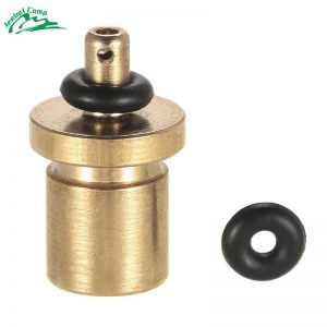 gas refill adapter outdoor