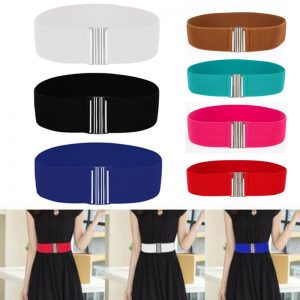 buy elastic belt