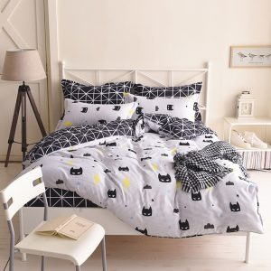 bedding for sale