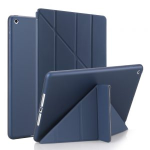 ipad air case for sale