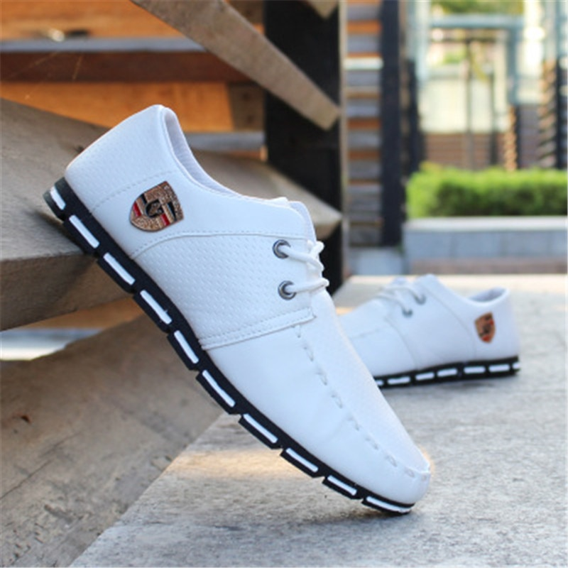 Mens Shoes Buy Online, Casual, Non-Slip
