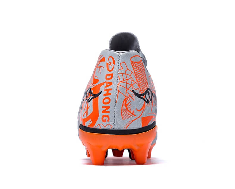 buy cheap sports shoes online