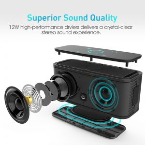 buy speakers online