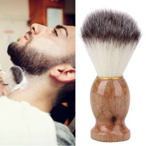 shaving brushes for sale