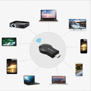 wifi dongle online