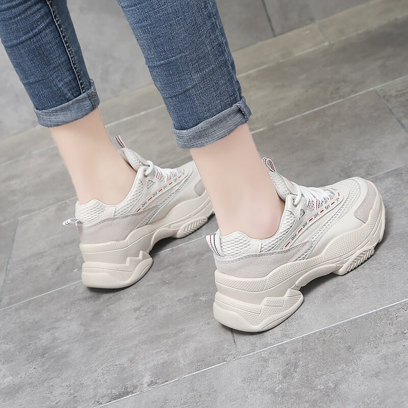 shoes for walking