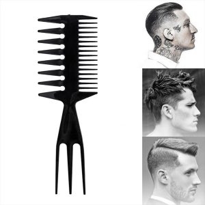 hair comb for sale