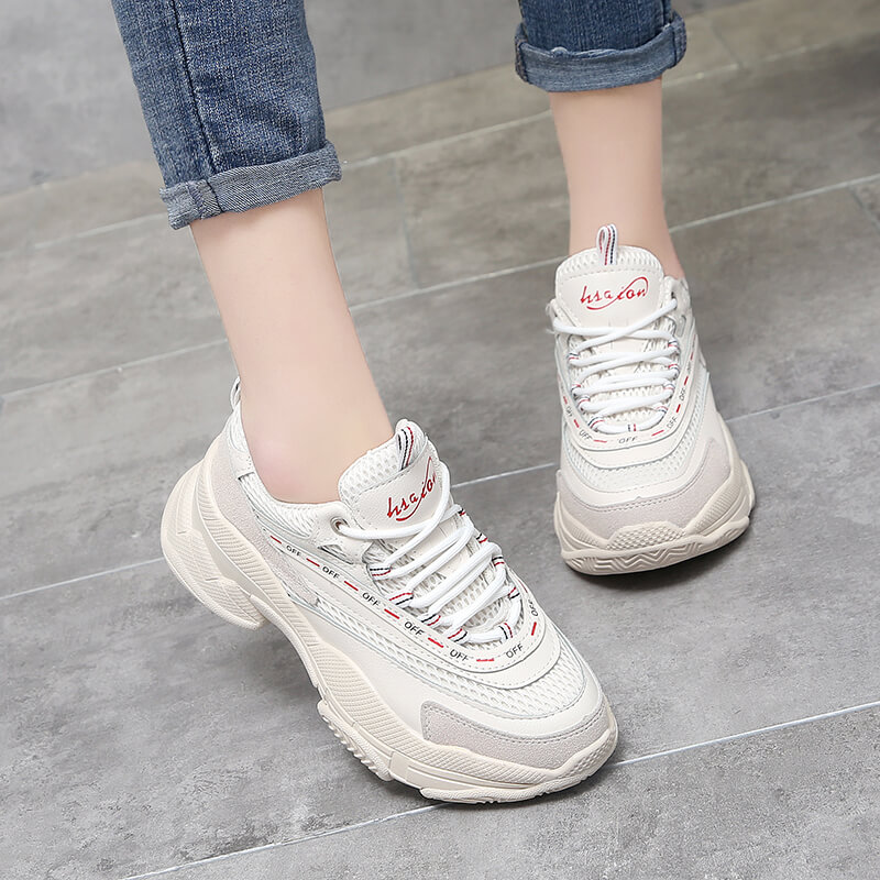 best shoes for walking
