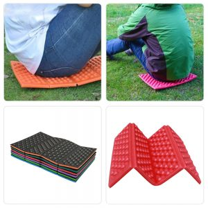 buy cushion seat pad
