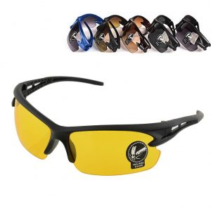 best buy cycling glasses