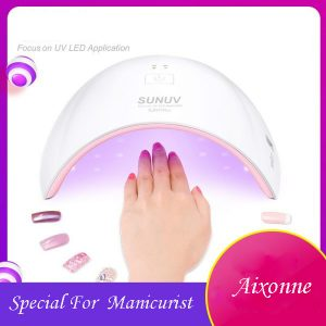 nail dryer for sale