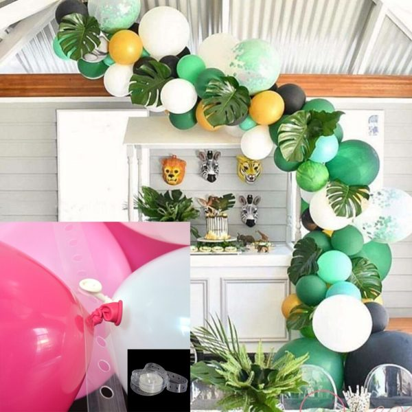 balloons accessories online