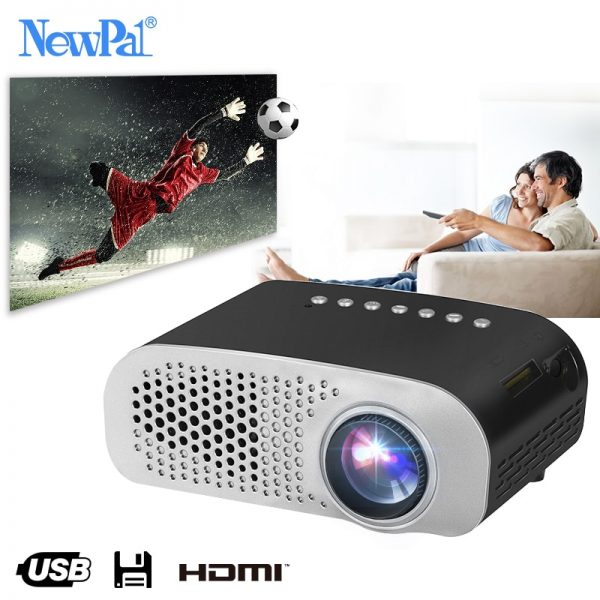 led projector buy