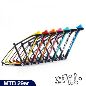 mountain bike frames for sale