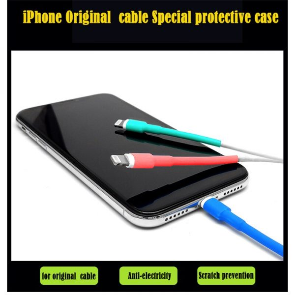cable protector buy online
