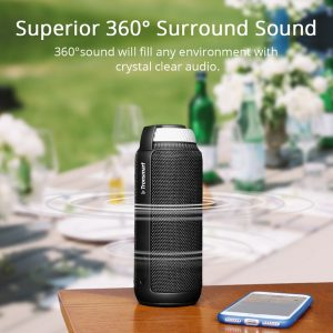portable speaker for sale
