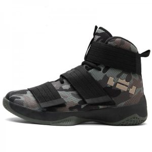 basketball shoes buy online