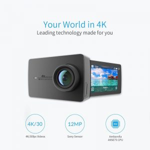 best buy camera for sale