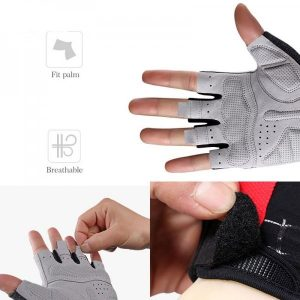 cycling gloves cheap