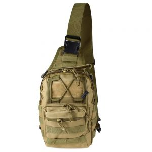 cheap backpacks online