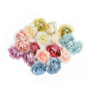 cheap artificial flowers