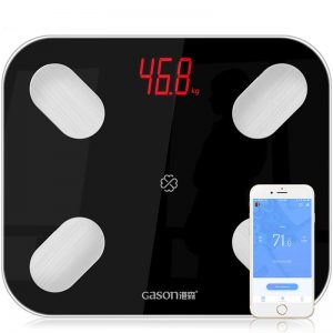 weight scale for sale