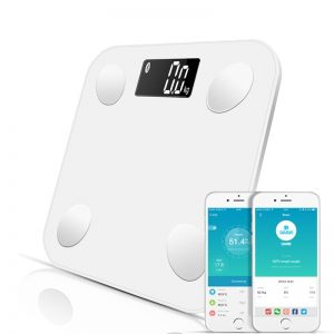 best buy smart scale