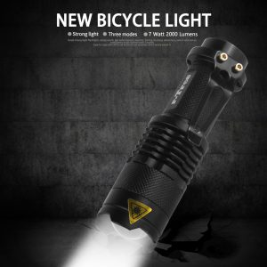 led bike lights for sale