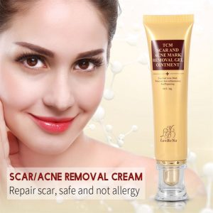 best scar removal cream