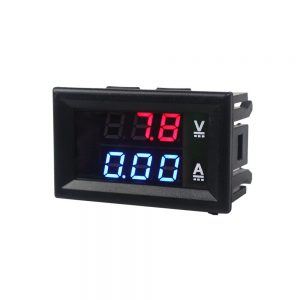 voltmeter for sale