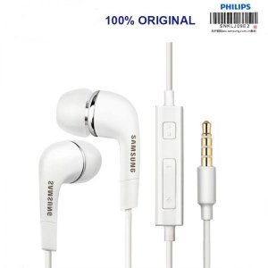 samsung earphones for sale