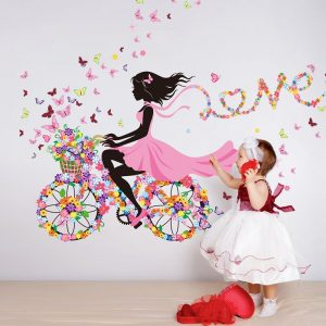 wall mural decals for sale