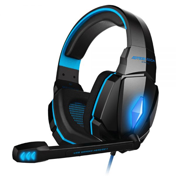 headset with mic online