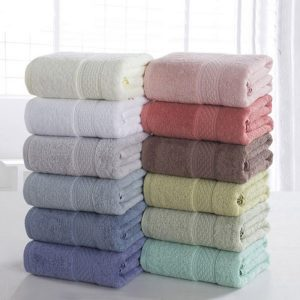 bath towel buy