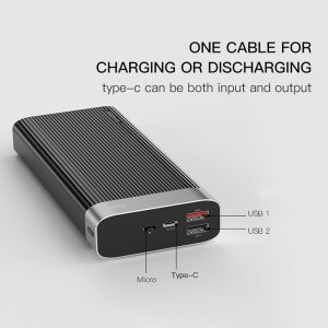 best power bank sale