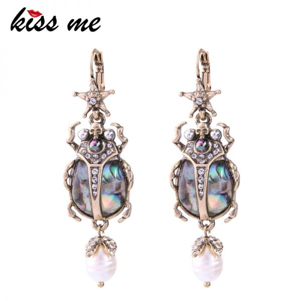 buy fashion earrings online