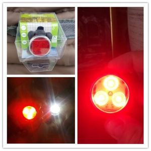 bicycle lights buy online