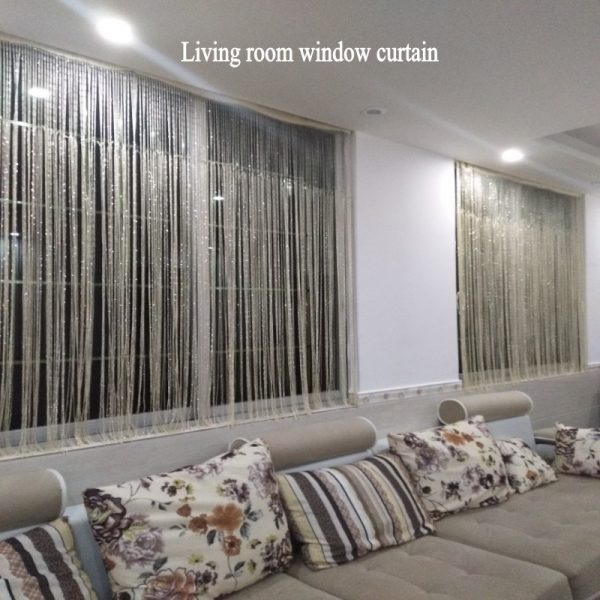 buy bright curtains online