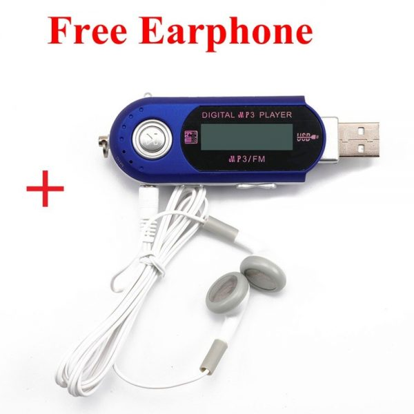 mp3 player for sale