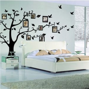 wall stickers buy
