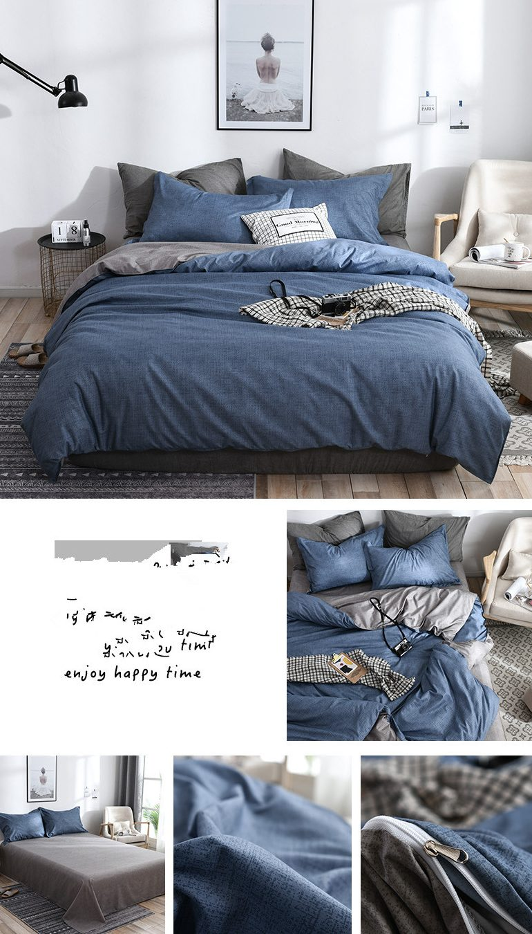 buy cheap bedding sets queen