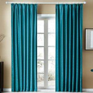 velvet curtains buy